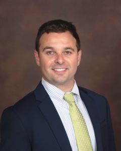 Jonathan Goldman Esq Associate