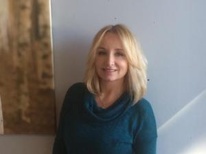 Kelly Bruce Senior Paralegal