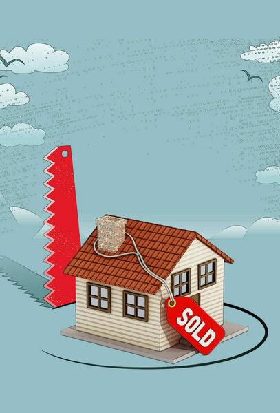 Boston Globe Spring Real Estate Market Edition
