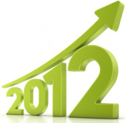 2012 Massachusetts Real Estate Market Survey