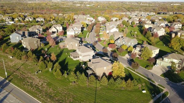 2019 Real Estate Market Outlook