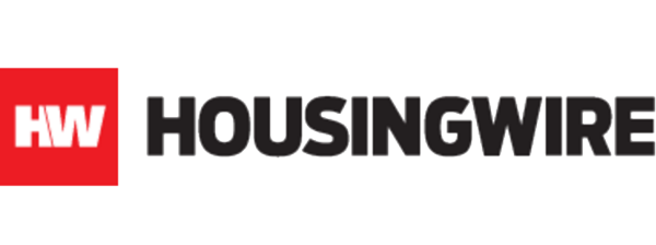 Check out our latest article which ran in HousingWire