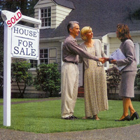 Legal Services For Selling Your Home