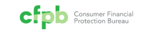 CFPB Launches New TRID Website Page for Settlement Agents