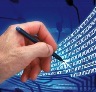 Electronic Recordings A Benefit to the Consumer