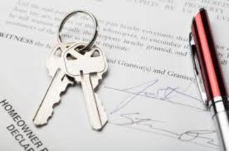 Mortgage Commitment FAQs