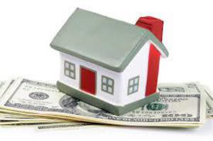 Property Tax FAQs