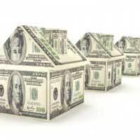 The BareBones of Cash Purchases