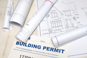 Permits A Little Due Diligence Goes a Long Way