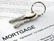 The Trilogy Explaining the Deed Promissory Note and Mortgage at a Massachusetts Closing