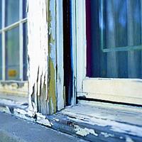 A Lead Paint Primer for Realtors FAQs