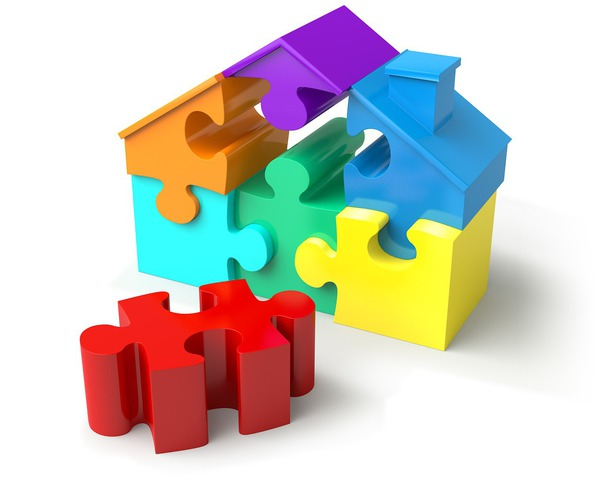 Five Items to Include in A Use and Occupancy Agreement
