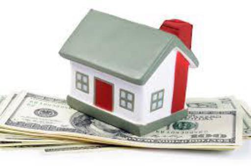 Property Taxes FAQs