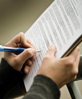 Purchase amp Sale Agreement Basics