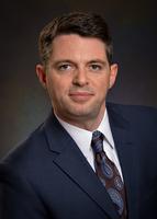 Joseph OrsquoSullivan Esq Associate